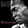 Perfect Way: The Miles Davis Anthology - The Warner Bros. Years ジャケット写真