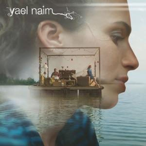 Yael Naïm - New Soul