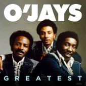 Greatest - The O'Jays