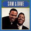 Sam & Dave, Sam & Dave