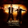 Como Yo Te Quiero (feat. Yandel) - Single