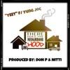 Yeet feat Yung Joc Single