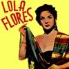 Ay ¡España! Mi España, Lola Flores