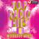 I Gotta Feeling (feat. J Rae) [Power Remix Radio Edit] - Power Music Workout