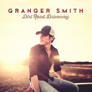 Granger Smith - The Country Boy Song feat. Earl Dibbles Jr.