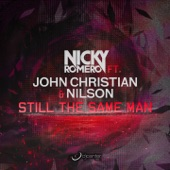 Still the Same Man (feat. John Christian & Nilson) - Single
