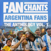 Vamos Vamos Argentina