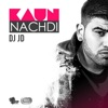 Kaun Nachdi feat Lehmber Hussainpuri Manjeet Pappu Single