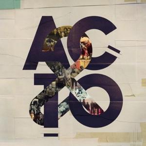 Arts & Crafts: 2003 - 2013