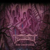 Zombiefication - Disembodied Souls