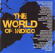 Various Artists - The World of Indigo