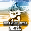 Mctell (Original Recordings Remastered), Blind Willie McTell
