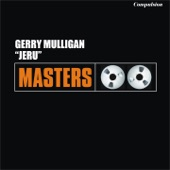 Gerry Mulligan - Lonely Town