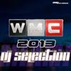 WMC 2013 DJ Selection - Various Artists