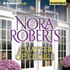 A Matter of Choice (Unabridged) - Nora Roberts