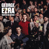 George Ezra - Blame It on Me artwork