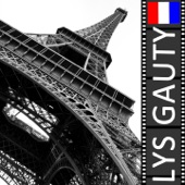 Lys Gauty - Le chaland qui passe