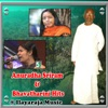 Anuradha Sriram and Bhavatharini Hits at Ilayaraja Music
