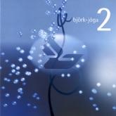 Jóga, Vol. 2 - EP