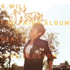 The Third Album, Pt. 2 - Love Blossom 러브블러썸, K.Will