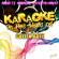 If I Were You (Karaoke Version) - Ameritz Karaoke Entertainment