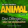 Animal (feat. Daz Dillinger, 3re Tha Hardaway) - Single, Hot Box