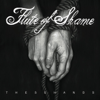 Flute of Shame - These Hands artwork