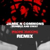 Rumble and Sway (Imagine Dragons Remix) - Single