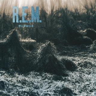 <b>R.E.M.</b> в Apple Music