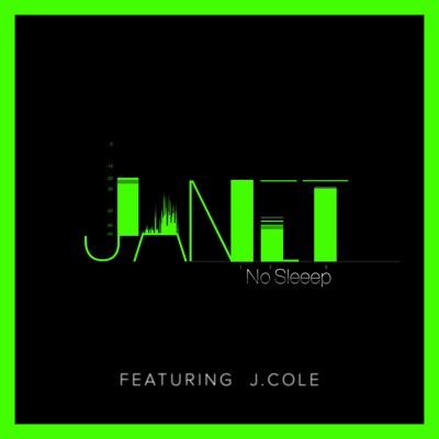 No Sleeep (feat. J. Cole) - Single MP3 Download