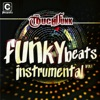 The Touch Funk - Love Is You (Instrumental)