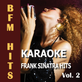[Download] How Deep Is the Ocean (Originally Performed By Frank Sinatra) [Karaoke Version] MP3