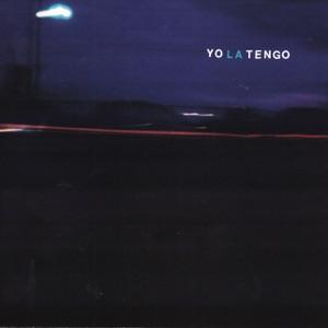 Yo La Tengo - Nowhere Near