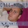 Call Me Up [Alessandro Piga Contest]