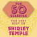 I'm Gettin Nuttin For Christmas - Shirley Temple