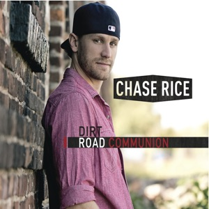 Chase Rice - I Like Drinking, Cause It's Fun