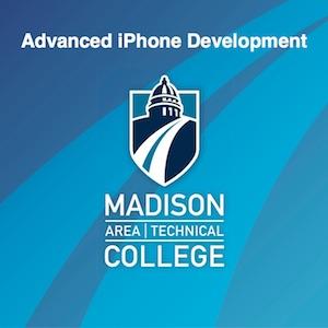 Advanced iPhone Development - Fall 2010