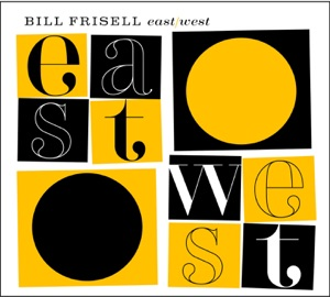 Bill Frisell - My Man's Gone Now