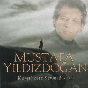 Mustafa Yıldızdoğan - Senin Umrundamı