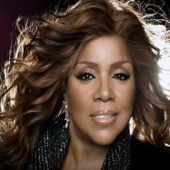 I Am What I Am 2014 Club Version Gloria Gaynor