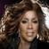 I Am What I Am (2014 Club Version) - Gloria Gaynor