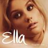 Beautifully Unfinished - Ella Henderson mp3