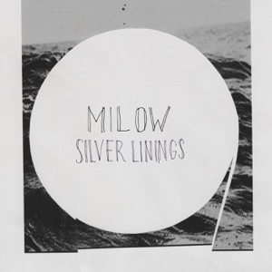 Silver Linings Mp3 Download