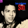 Los Colores del Son, Vol. 4 - Various Artists