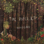 Bloom (Bonus Track)-The Paper Kites