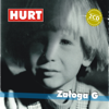Hurt - Załoga G artwork
