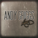 Me On His Mind - Andy Griggs