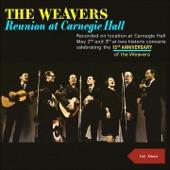 The Weavers - San Francisco Bay Blues