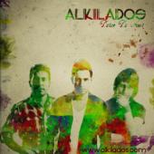 Deseo de Amar (feat. Rayo & & Toby) [Radio Edit]