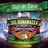 tour-de-force-live-in-london-shepherd-s-bush-empire